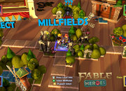 Fable Heroes - photo 3