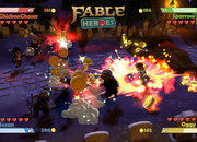 Fable Heroes - photo 4