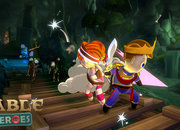 Fable Heroes - photo 5