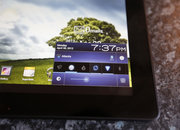Asus Transformer Pad TF300T - photo 3