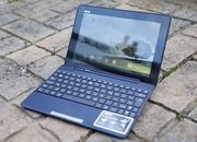 Asus Transformer Pad TF300T - photo 4