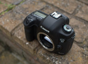 Canon EOS 5D MK III - photo 3