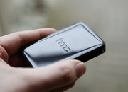 HTC DG H200 Media Link HD   - photo 5