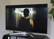 Panasonic Viera TX-L55WT50B - photo 4