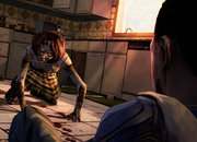 The Walking Dead: The Game - photo 2