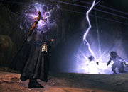Dragon's Dogma - photo 3