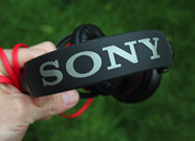 Sony MDR-V55 headphones - photo 3