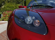 Tesla Roadster - photo 2