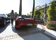 Tesla Roadster - photo 5