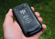 BlackBerry Curve 9320 - photo 4