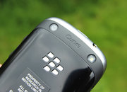 BlackBerry Curve 9320 - photo 5