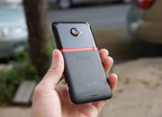 HTC Evo 4G LTE - photo 3