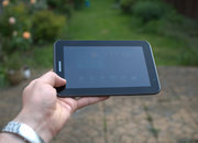 Samsung Galaxy Tab 2 7-inch - photo 5