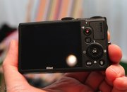 Nikon Coolpix P310 - photo 3