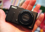 Nikon Coolpix P310 - photo 4