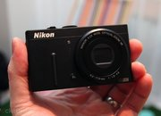 Nikon Coolpix P310 - photo 5