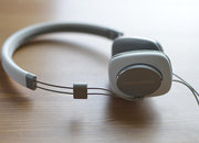 Bowers & Wilkins P3 headphones - photo 5
