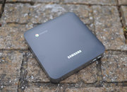 Samsung XE 300M Chromebox - photo 2