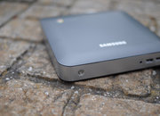 Samsung XE 300M Chromebox - photo 3