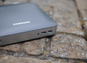 Samsung XE 300M Chromebox - photo 4