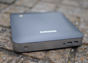 Samsung XE 300M Chromebox - photo 5