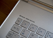 Acer Aspire S7 Ultrabook - photo 3