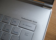 Acer Aspire S7 Ultrabook - photo 4