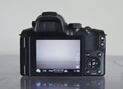 Samsung NX20 - photo 5
