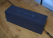 Jawbone Big Jambox - photo 2