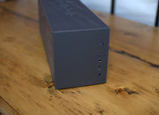 Jawbone Big Jambox - photo 4