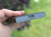Seagate Backup Plus USB 3 portable hard drive  - photo 2