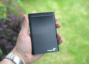 Seagate Backup Plus USB 3 portable hard drive  - photo 3
