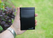 Seagate Backup Plus USB 3 portable hard drive  - photo 4