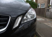 Volvo S60 DRIVe R-Design 1.6 litre turbo diesel - photo 3
