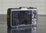 Olympus Tough TG-1 - photo 3