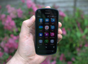 Nokia 808 Pureview - photo 2