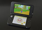 Nintendo 3DS XL - photo 2