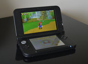 Nintendo 3DS XL - photo 3
