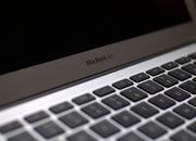 Apple MacBook Air 13-inch (mid-2012) - photo 2