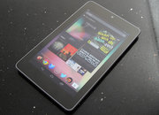 Nexus 7 review - photo 2