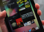 Nexus 7 review - photo 3