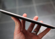 Nexus 7 review - photo 4