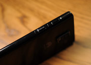 Huawei Ascend P1 - photo 4