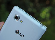 LG Optimus 4X HD - photo 4
