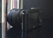 Samsung NX1000 - photo 3