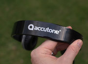 Accutone Pisces headphones - photo 2