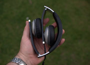 Accutone Pisces headphones - photo 3