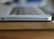 Apple MacBook Pro (Mid 2012) - photo 4