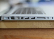 Apple MacBook Pro (Mid 2012) - photo 5