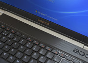 Dell Inspiron 15R SE - photo 5